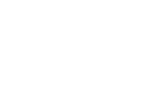 Berghauser Pont
