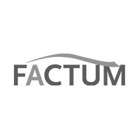Factum