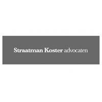 Straatman Koster