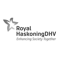 Royal HaskoningDHV