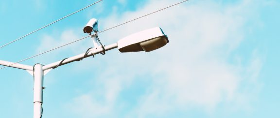 Checklist Privacy AVG (tweede druk)