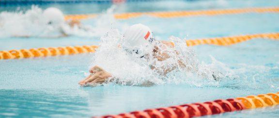 Nieuwe cursus Omgevingswet en zwembaden