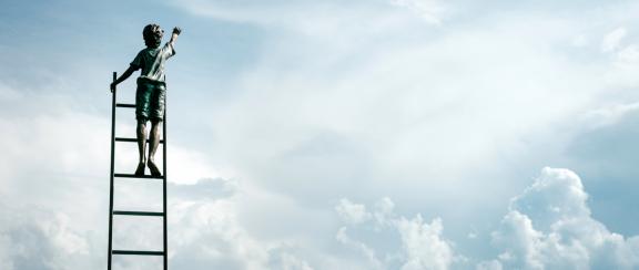 Nieuw verschenen: Online magazine 'Financiën Jeugdhulp: hoe krijgt u deze op orde?'