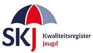 Accreditatie SKJ voor cursussen Sociaalweb