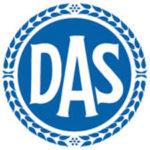 das-rechtsbijstand-150x150