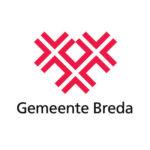 gemeente-breda-150x150