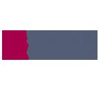 logo-provincie-zeeland