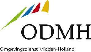 omgevingsdienst-midden-holland