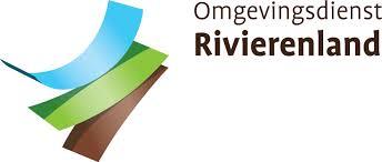 omgevingsdienst-rivierenland