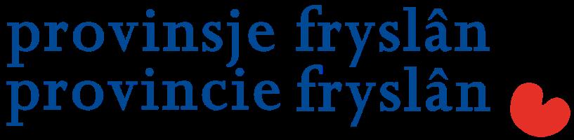 provincie-friesland