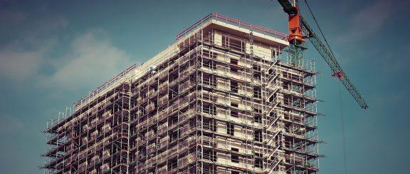 Seminar Versnellen woningbouw