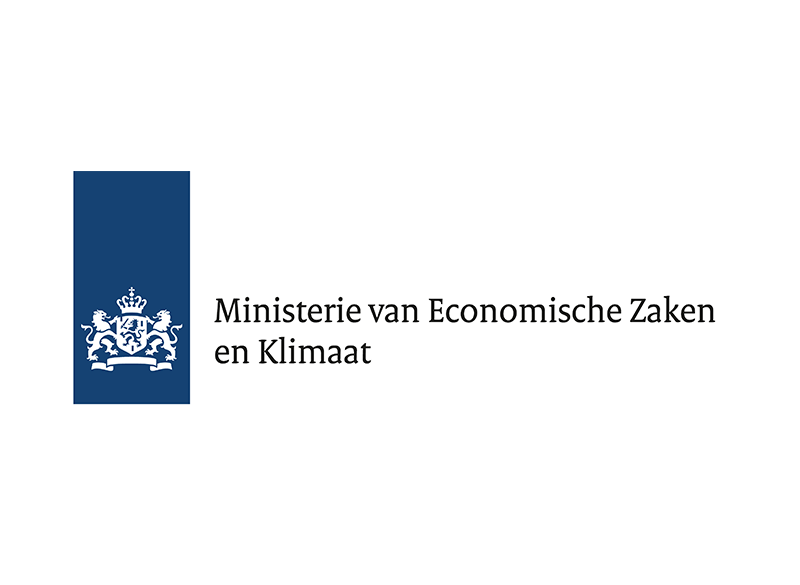 economische-zaken-en-klimaat