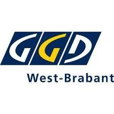 ggd-wb