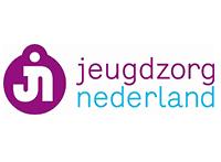 jeugdzorg-nederland