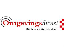 od-midden-west