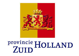 prov-zuid-holland