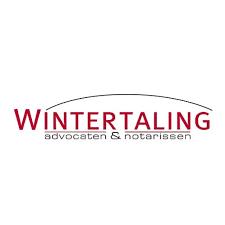wintertalig