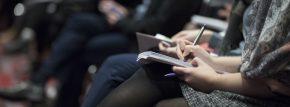 Tweede editie congres Nieuwe technologieën in het sociaal domein