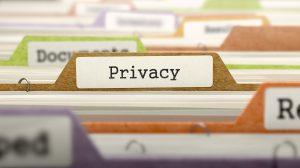 Privacyweb magazine