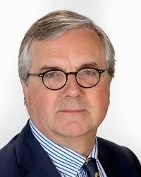 profielfoto prof. mr. J.M. Hebly