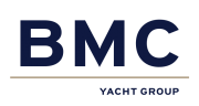 BMC Yacht Group