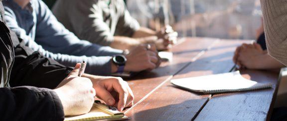 Nieuwe publicatie: Gids openbaarheid van bestuur, van Wob naar Wet open overheid