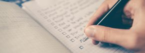 Publicatie: Checklist Privacy AVG: privacybeleid in 57 checklists