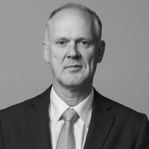 Jan van der Grinten | Kennedy van der Laan
