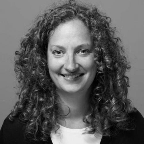 Nicole Wolters Ruckert | Kennedy van der Laan