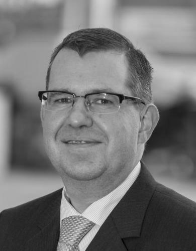 Peter van den Berg | gemeenten Oudewater en Woerden