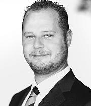 Arjan Loo | Poelmann van den Broek