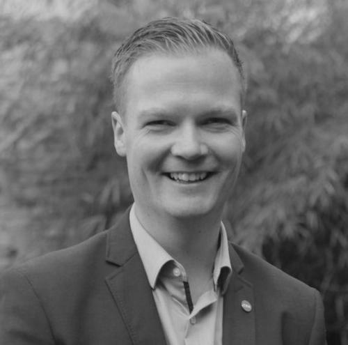 Julian Kevelam | Soppe Gundelach Witbreuk