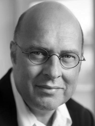 Hans Spigt | Jeugdzorg Nederland