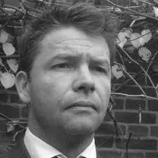 Jack van der Kruijs | Sociaal Resultaat