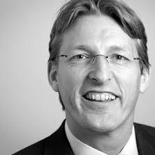 Menno Weij | Solv advocaten