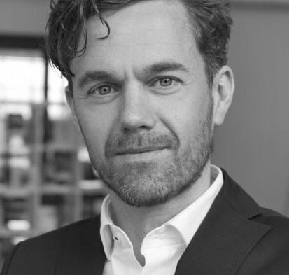 Pim Nijssen | Twynstra Gudde