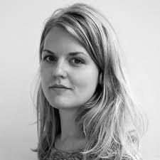 Renske Imkamp | van der Woude de Graaf advocaten