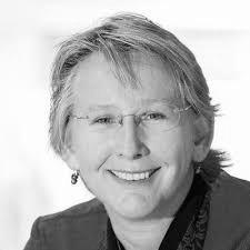 Liesbeth van Leijen | Van Leijen Overheidsrecht